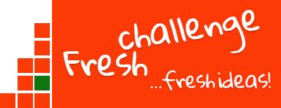 Freshchallenge